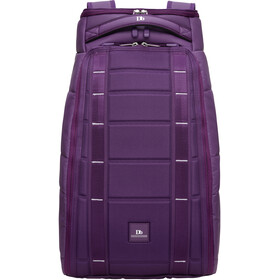 Douchebags The Hugger 30l Daypack purple